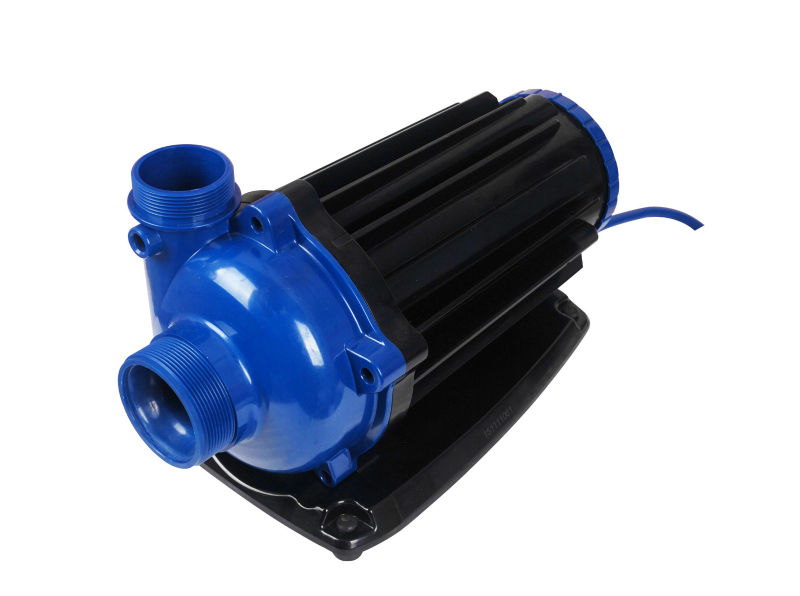 2200w sea water application submersible water pump
