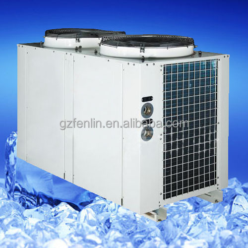 Swimming Pool Fast Heating Power Friendly Water Heat Pump Buy Water Heat Pump Swimming Pool