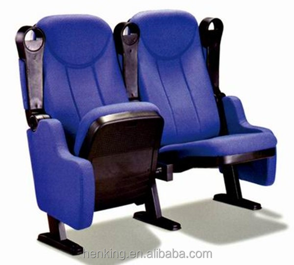henking 3d film cheap cinema chair cinema seating cinema chairs cinema seats for sale wh262. Black Bedroom Furniture Sets. Home Design Ideas