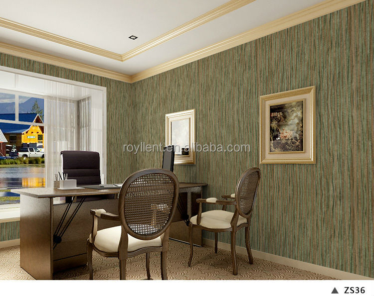 Fashionable Design Bamboo wallpaper