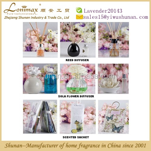 2014 new design long lasting room air freshener spray/room air freshener fragrance liquid spray/fragrance spray from manufactury