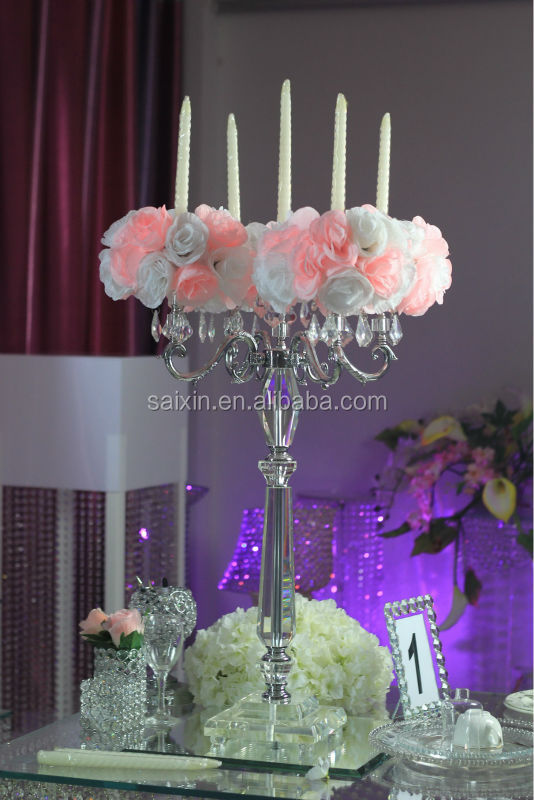Beautiful glass mirror box for wedding decor buy beveled
