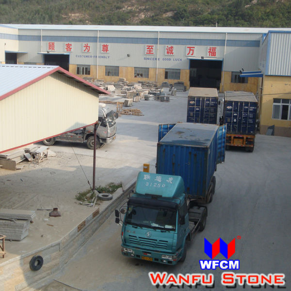 G439 construction material quarry directly supply with wholesale price