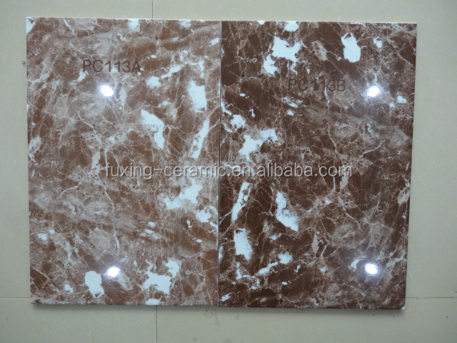 Hot sales!!250x400mm 3D Inkjet Wall Ceramic Tiles