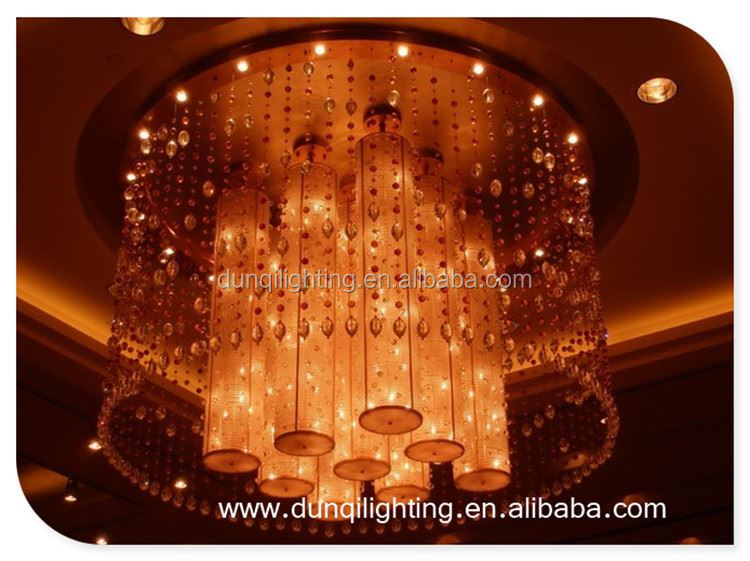 zhongshan chandelier lighting in dubai