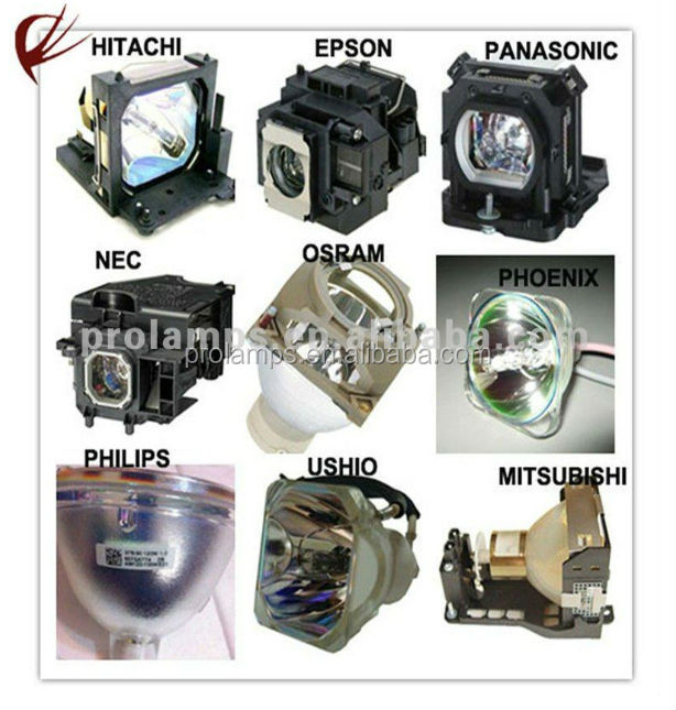 Whole sale projector lamp for benq mp515