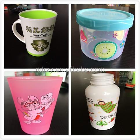 [manufactory]heat transfer film for bucket