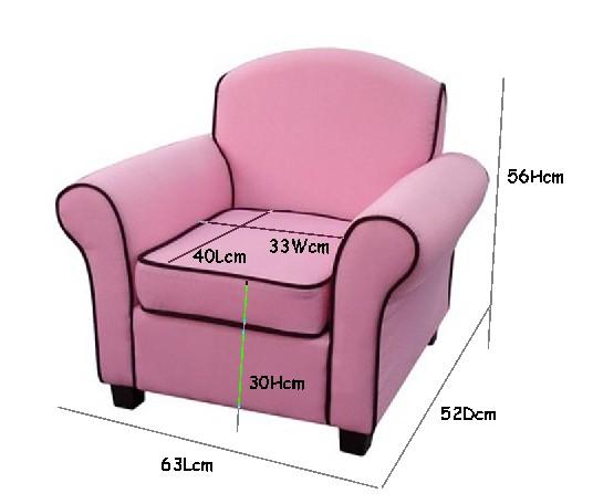 Furniture Design With Dimension modren furniture design with dimension simple floor plans