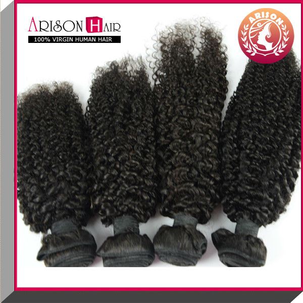 5a grade raw natural virgin hair extensions south africa