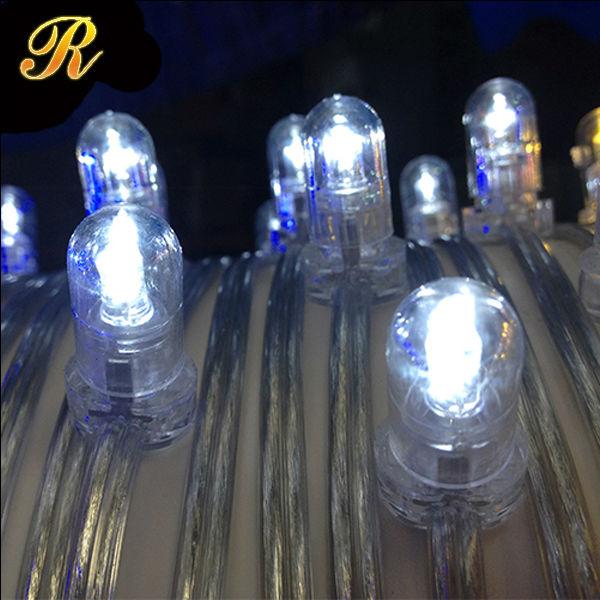 New Favorite Motorcycle String Lights - Buy Motorcycle String Lights,Micro Led Copper Wire ...
