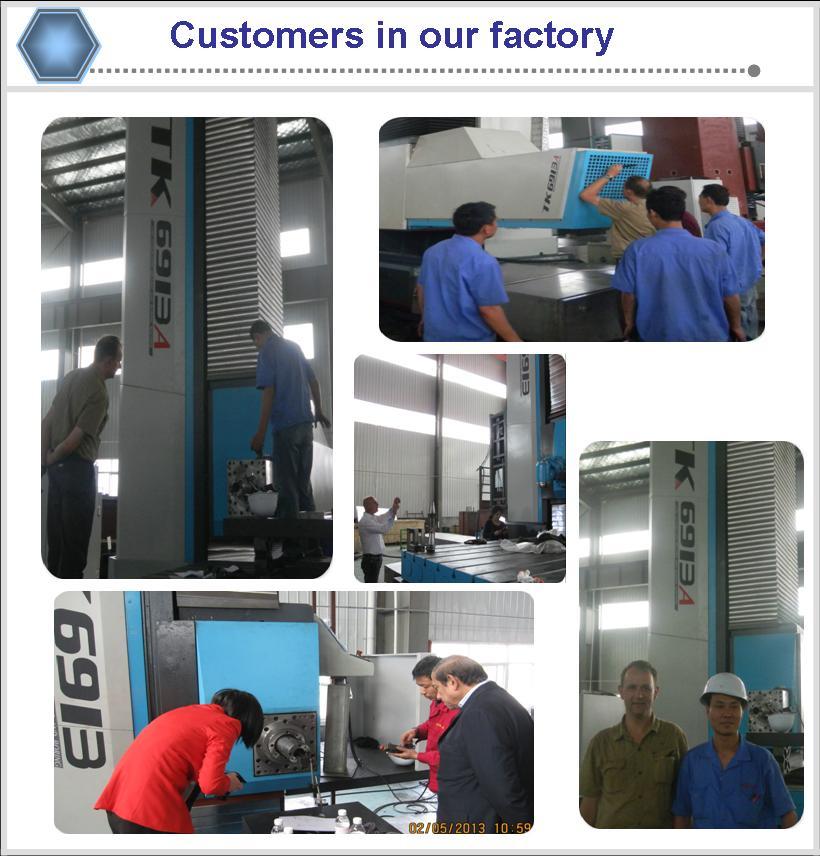 customerin factory.jpg