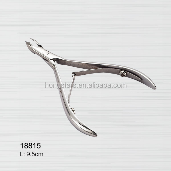 Best Cuticle Nippers For Promotion Gifts