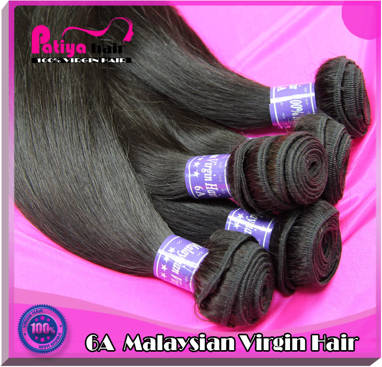 Attractive&romance bohemian human hair weave,unprocessed malaysian human hair,sensational human hair weave online shopping site