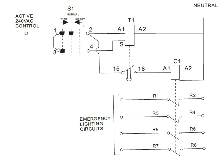 emergency light test switch wiring diagram emergency emergency light test switch wiring diagram wiring diagrams on emergency light test switch wiring diagram