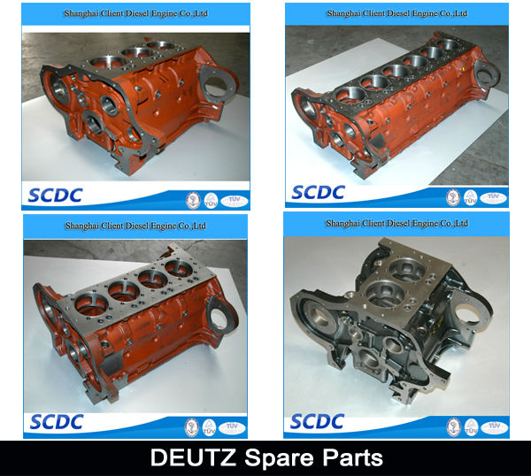 High quality engine parts for cummins ,deutz,Pielstick,EMD,Warsila,MAN...