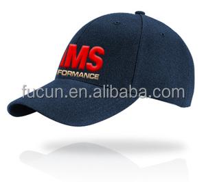 hat-screen-printed.jpg