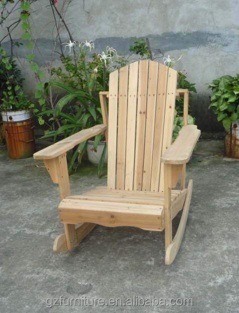 salon de jardin chaise de jardin sapin bois bascule chaise adirondack chaises buy salon de. Black Bedroom Furniture Sets. Home Design Ideas