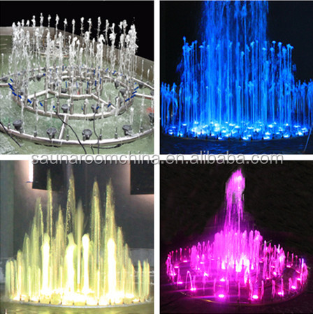 Home Decoration Music Led Light Indoor Water Fountain Buy Indoor Water Fountains India Indoor