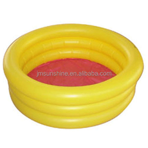 2014 New Inflatable donut pool float