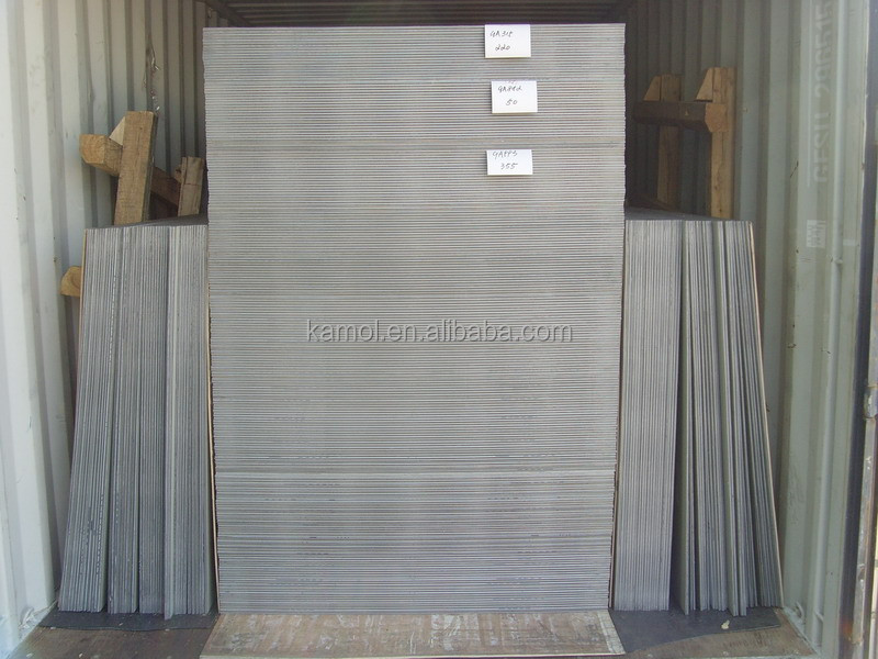 Aluminum Composite Panels With Nano Pvdf Coating Alucobond China ...