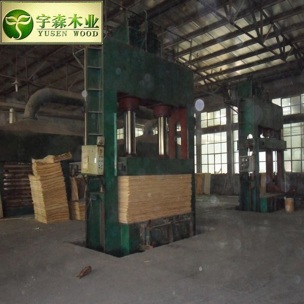 Rolling plywood low price flexible buy