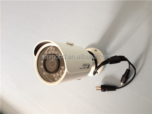 zhejiang dahua technology co ltd ip camera how to connect