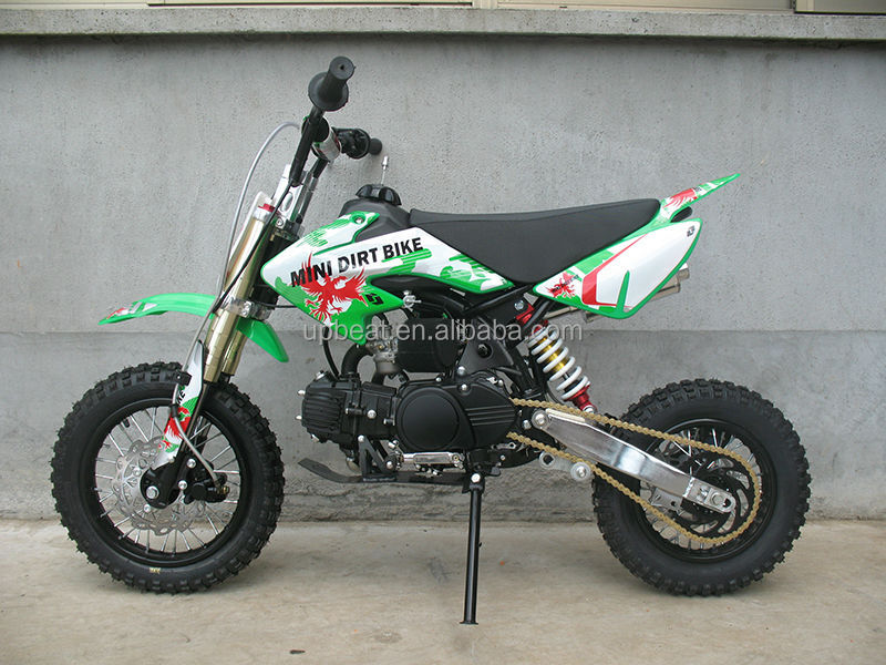 50cc dirt bike 50cc pocket bike mini cross dirt bike view 50cc dirt bike abt product details. Black Bedroom Furniture Sets. Home Design Ideas