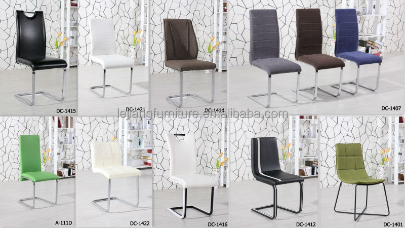 kitchen dining room furniture bulk china wholesale chairs