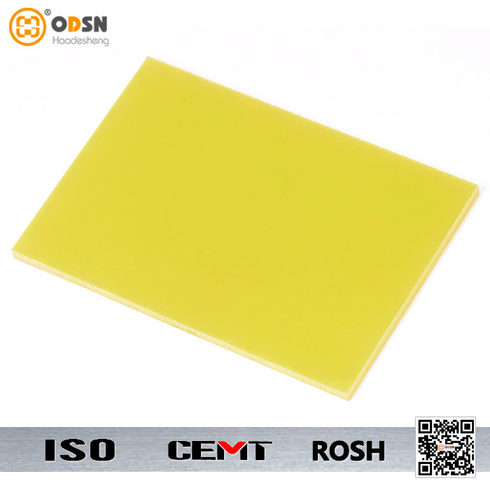 High quality best prices fiberglass sheets 4x8 buy for Cost of fiberglass