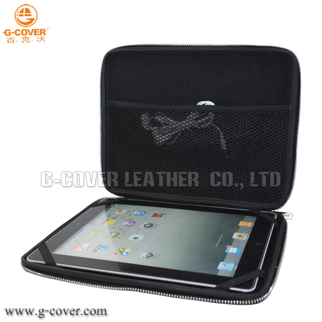 New laptop case top quality tablet universal case