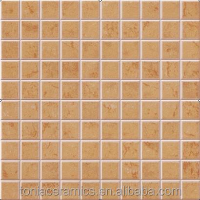 Bathroom Floor Tiles India Price Bathroom Furniture Ideas. Bathroom Wall Tiles India Price   Rukinet com