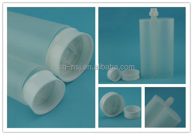 900ml 2:1 caulking tube