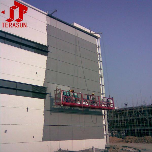 Ce Standard Lightweight Fiber Cement Board Exterior Siding Panels Buy Exterior Siding Panels