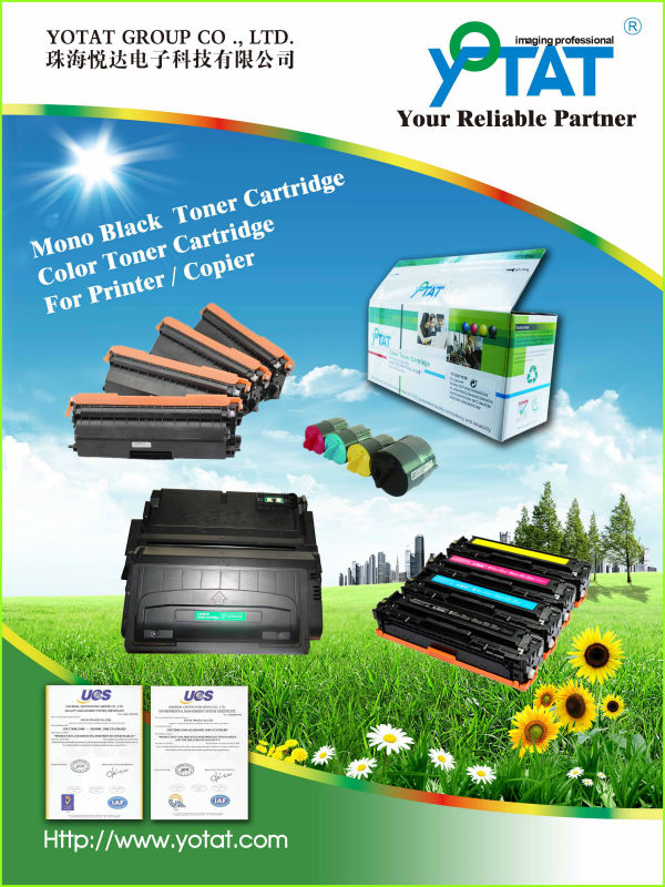 Compatible Toner Cartridge for Komica Mionlta TN114 TN115 TN116 TN117 Copier Toner Kit TN118 TN119 TN217 TN414