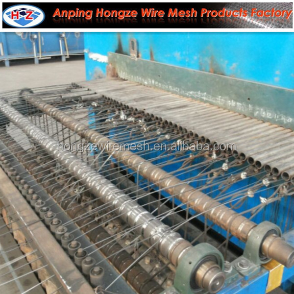 18gauge binding wire electro/ hot dipped galvanized iron wire/Gi wire/nail wire