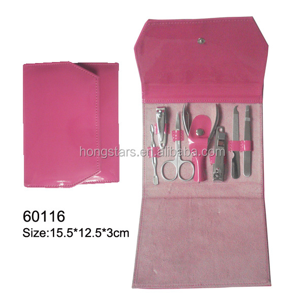 Cheap Girls Manicure Tools
