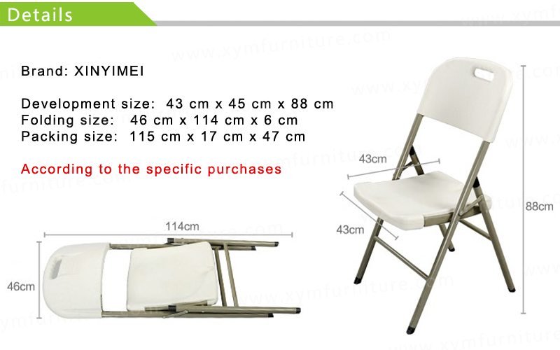 Cheap Price Outdoor Banquet Folding Chairs And Tables Buy Folding Chairs An