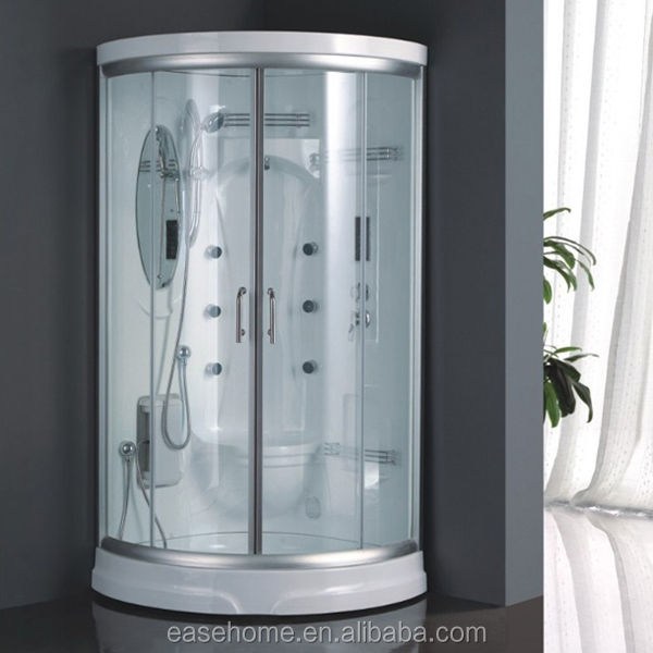 steam bath shower cubicle price buy steam bath shower easy ideas to re do your shower cubicles bath decors