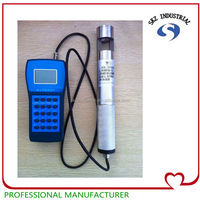 particle dust meter