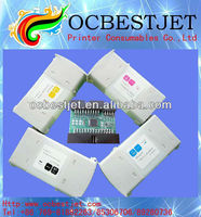 High Quality chip decoder for HP designjet 1050 1055 5000 5500---in stock