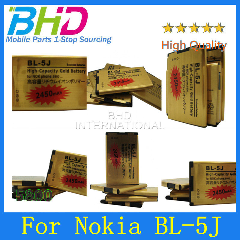 BL-5C Battery for Nokia, battery for nokia all models