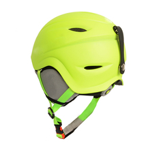 Hot Sale Well Safeguard Safety Helmet With Good Price