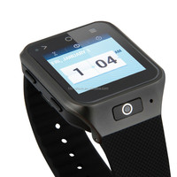 original smart watch S8 3G/2G sith sim/TF card 512MB+4GB GPS wifi smart phone dual core android 4.4