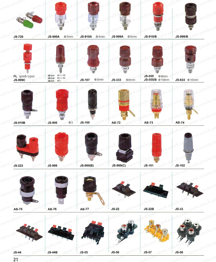 9 Volt Battery Connector Clip 9v 60296661338 furthermore Frozen Time Worlds Snowmobile Fitted Bright Blue Chains Skis 1925 Goes Hammer furthermore What Is Rule Of Capacitor In Ac And Dc also Capacitor types also 7022 Motor Homes Caravans India. on kinds of dc motor