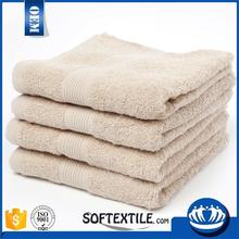 china supplier sex fashionable home environment towels
