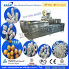 Wholesale china products roast corn snacks food making machine