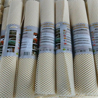 PVC Anti Slip Mat Roll