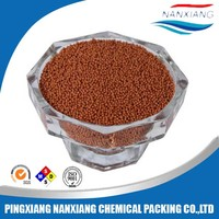 Alkaline Water Stone For Water Treatment