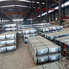 factory price popular quality iron steel marine steel plate grade a