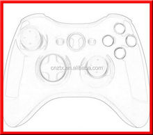 Wholesale gamepad for cable xbox360, gamepad for cable xbox360, for cable xbox360 wired controlle